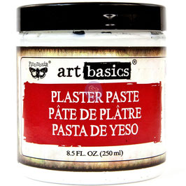 Finnabair-Plaster Paste/250ml