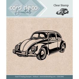 Find It Trading-Stempel/Car