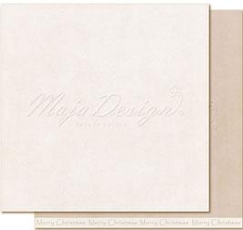 Maja Design-Shades of Tradition-White