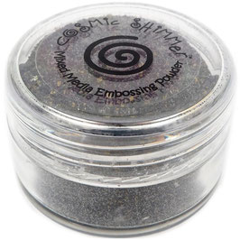 Creative Expressions-Cosmic Shimmer Embossing Powder/Super Nova
