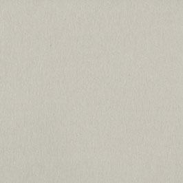 "Bazzill-Card Shoppe/Alpaca 12x12"" 271gr"
