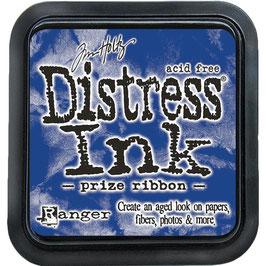 Distress Ink Stempelkissen-prize ribbon