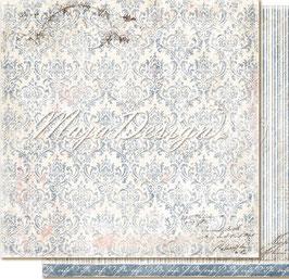 Maja Design-Miles Apart/Hopeful