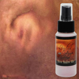 Lindy's-Moon Shadow Mist Spray/Jolly Roger Red
