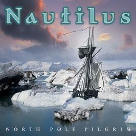 NAUTILUS North Pole Pilgrim CD