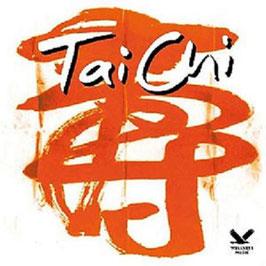 TAI CHI Miyagi CD / Meditation / Qi Gong