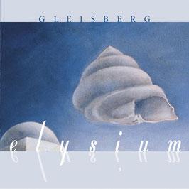 GLEISBERG Elysium CD