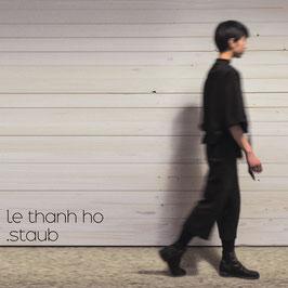 LE THANH-HO Staub CD