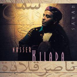 NASSER KILADA Samah CD