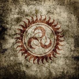 LUNATIC SPIRIT II Doppel-VINYL LP / Doom Metal