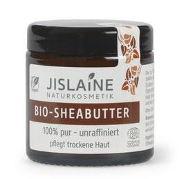 Bio-Sheabutter*