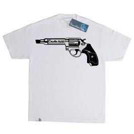 Counter Balance T-Shirt