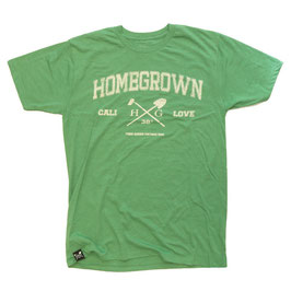 Home Grown College T-Shirt