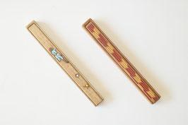 木製/箸箱
