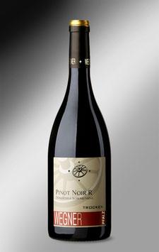 Pinot Noir R - 2012