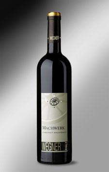 Machwerk - 2010