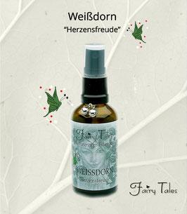 Weißdorn Natugeister-Essenz Spray 50 ml
