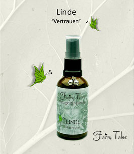 Linde Naturgeister-Essenz Spray 50 ml
