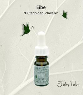Eibe Naturgeister-Essenz Stockbottle 10 ml