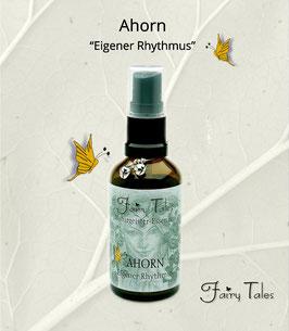 Ahorn Naturgeister-Essenz Spray 50 ml