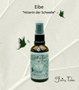 Eibe Naturgeister-Essenz Spray 50 ml