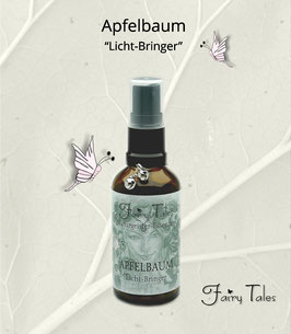 Apfelbaum Naturgeister-Essenz Spray 50 ml