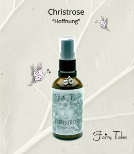 Christrose Naturgeister-Essenz Spray 50 ml