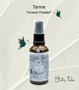 Tanne Naturgeister-Essenz Spray 50 ml