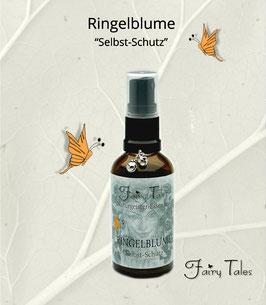 Ringelblume  Naturgeister-Essenz Spray 50 ml