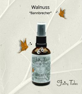 Walnuss Naturgeister-Essenz Spray 50 ml