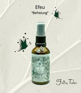 Efeu Naturgeister-Essenz Spray 50 ml