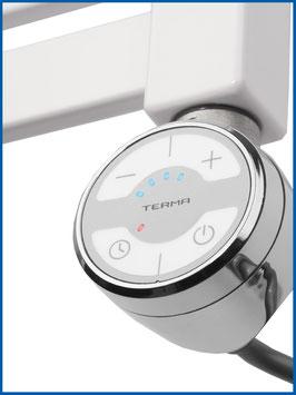 Thermostat Heizpatrone, Heizelement Modell CORE für Badheizkörper