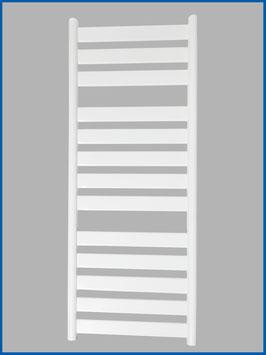 Badheizkörper VERSUS Weiß