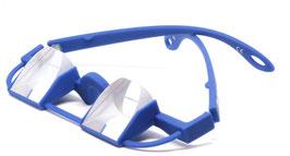 Belay Glasses Model 3.1