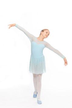 Tanzkleid Livia