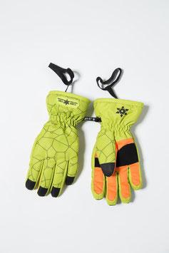 Dino-Fingerhandschuhe in Größe M