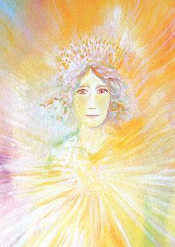 Königin der Sonne