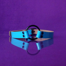 ChOker - Light Blue
