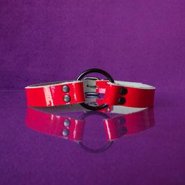 ChOker - Red