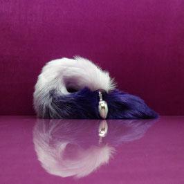 Foxy - Purple