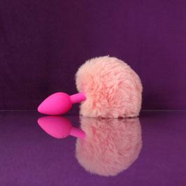 ButtBunny - Pink