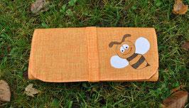 Kreidenset Biene