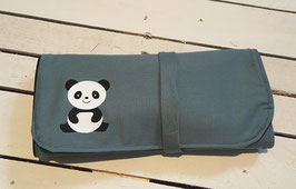 Kreidenset Panda