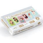 CHKOBBA KIDS – Carte da gioco