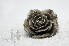Große Rose