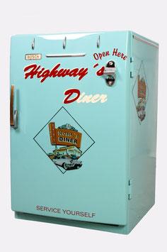 Highway` s Diner