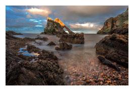 Schottland Fiddelstick