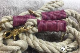 Naturtauwerk Himbeere