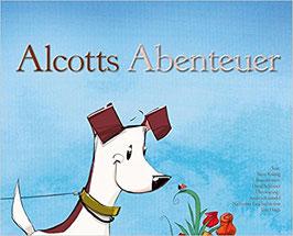 ALCOTTs Abenteuer