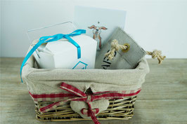 Geschenkkörbchen 2